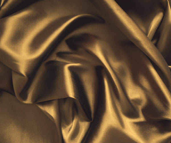 silk satin fabric with spandex/92%silk+8%spandex 19 mm silk fabric