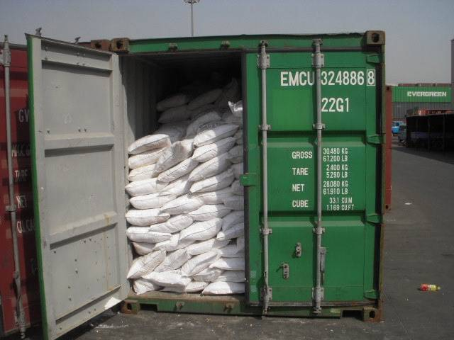 sodium formate used as feed additive