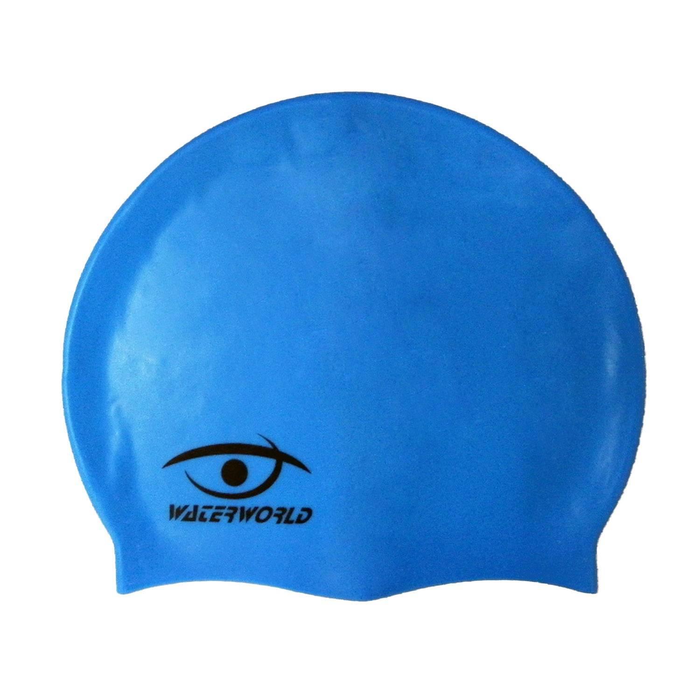 Swimming Hat/Cap
