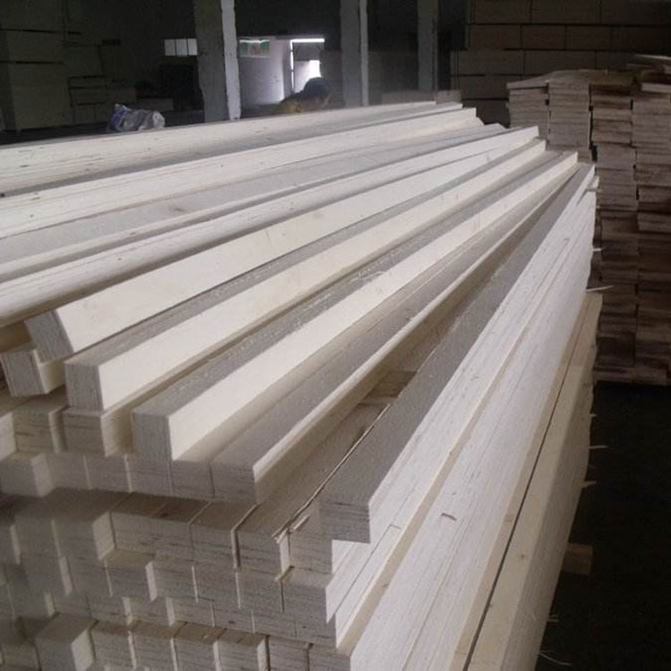 best price Laminated Veneer Lumber from Linyi supplier