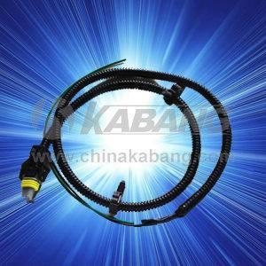 ABS sensor for American Car
