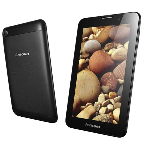 Lenovo A3000 7.0 inch Quad Core MTK8389 3G Phone Call Tablet PC Dual Camera GPS Bluetooth WIFI OTG 1