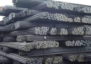 steel 10ni2mocua1 22mncrmos 15crni2mob 12crmowvtib