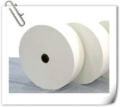 Spunlace Nonwoven Fabric for Sanitation