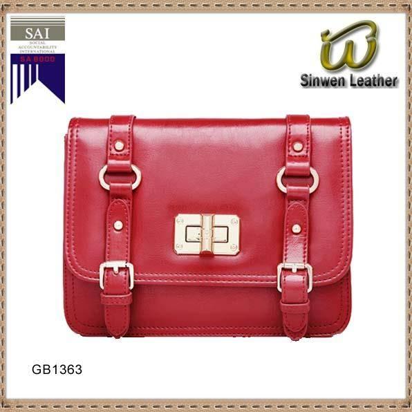 designer handbag hand bag messenger bag