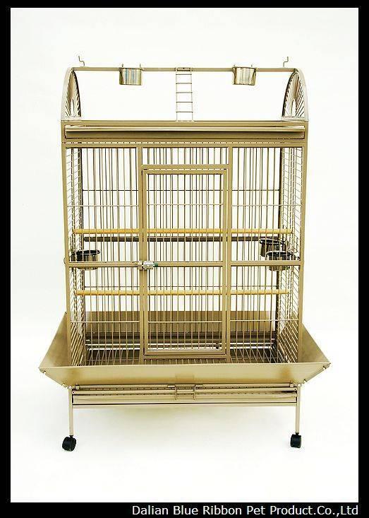 Bird Cage DLBR(B)2016