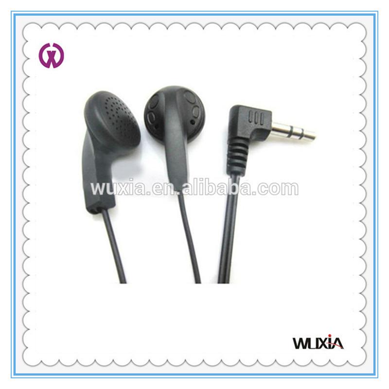Hi-FI Music MIC Headphone Outside Sports Running Stereo Headset