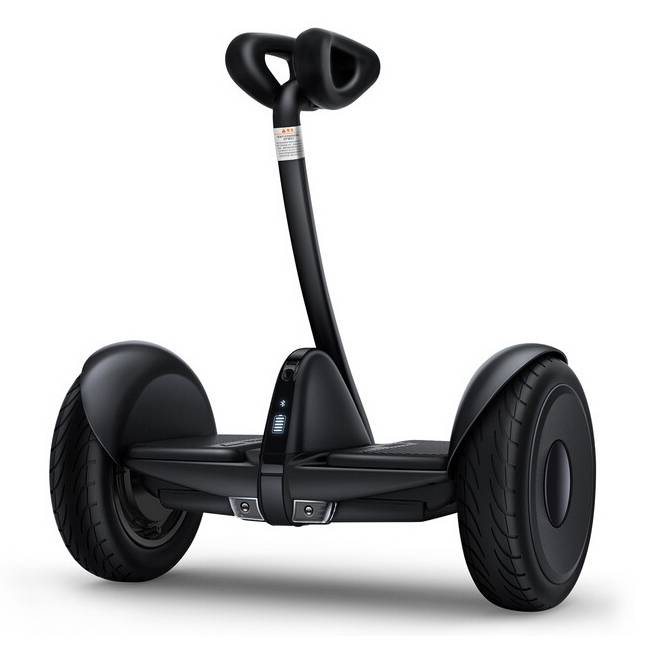 10inch Two Wheels Segway