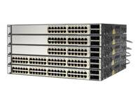 WS-C3750E-48PD-SF switch