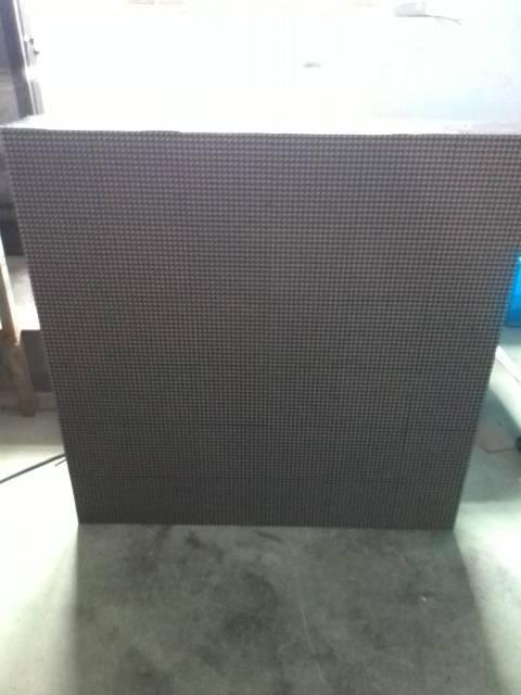 outdoor display sign board advertisement full color PH8 P8 LED display  LED screen digital  Large ve