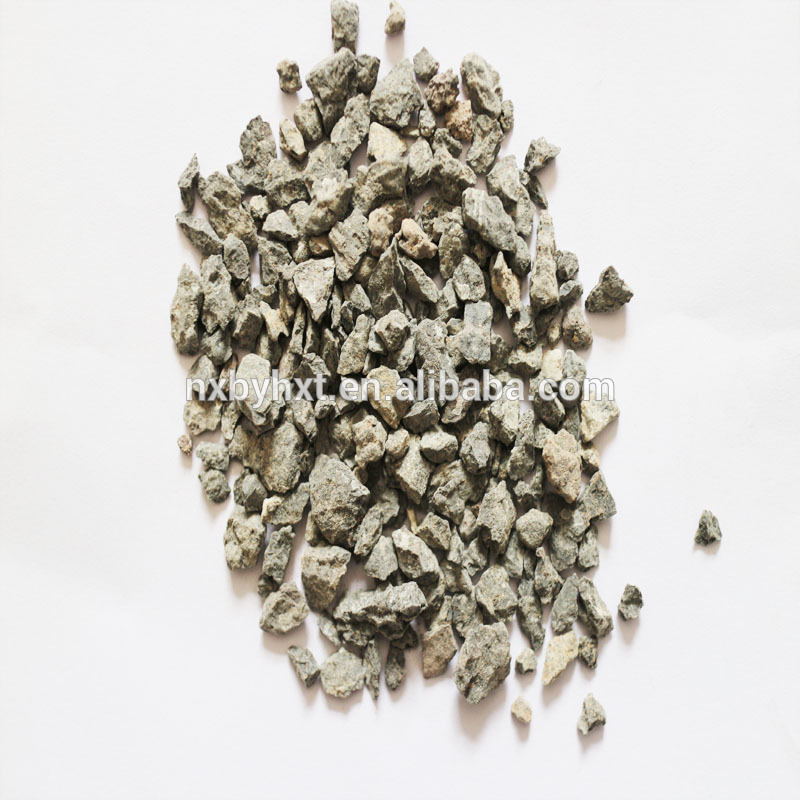 Cost-effective nice price 3A Molecular Sieve for pyrolysis gas dehydration