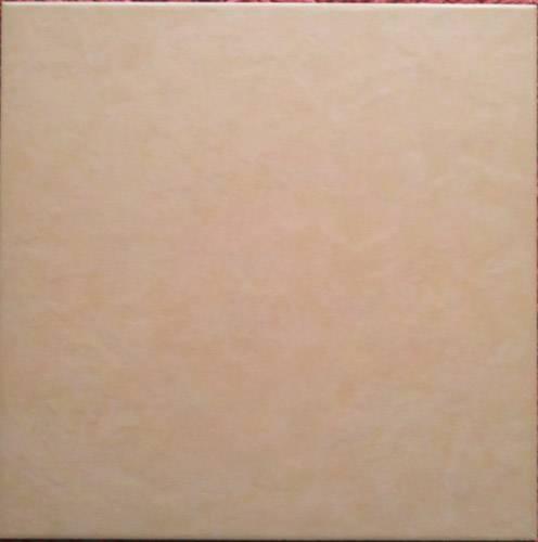 Ceramic Floor Tile 40*40cm (4A002)