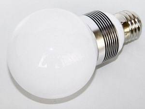 led bulb cntopgoods Led Bulb 9W CTG-B010