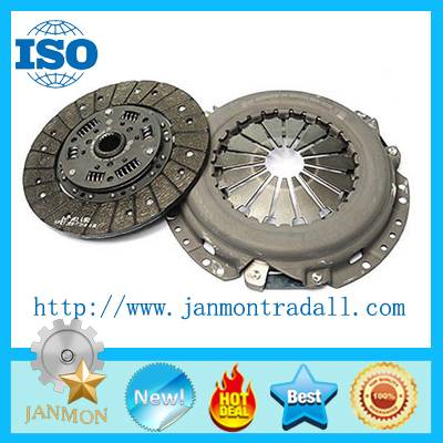 Truck Parts Clutch Cover,Clutch Cover Assembly,Heavy Duty Clutch Pressure Plate, Clutch Assembly,Tru