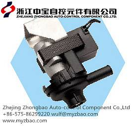 PSD7 Drain Pump for air-condictioner to drain condensated water