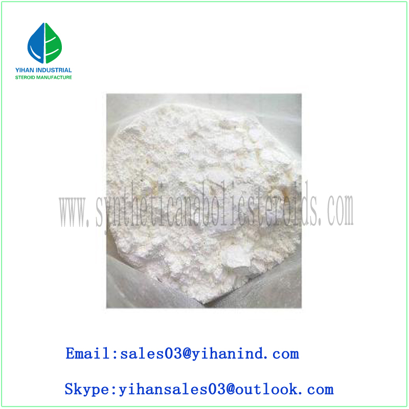 99.5% Anabolic Steroids Powder Dapoxetine hydrochloride Steroid Liquid Male Enhancement Powder