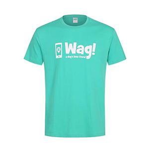 unisex oem custom logo tshirts