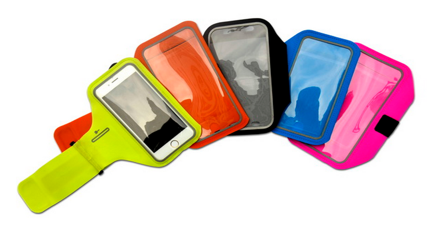 armbands for mobile phone