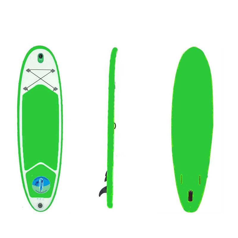 Joy Dragon Supply New Design Paddle Board
