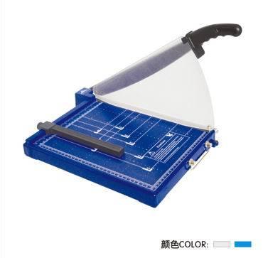 Paper Cutter OSC507