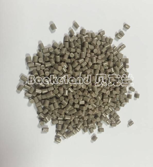 PEEK Alloy/PEEK Granule/PEEK resin/PEEK material/Polyetherethercetone