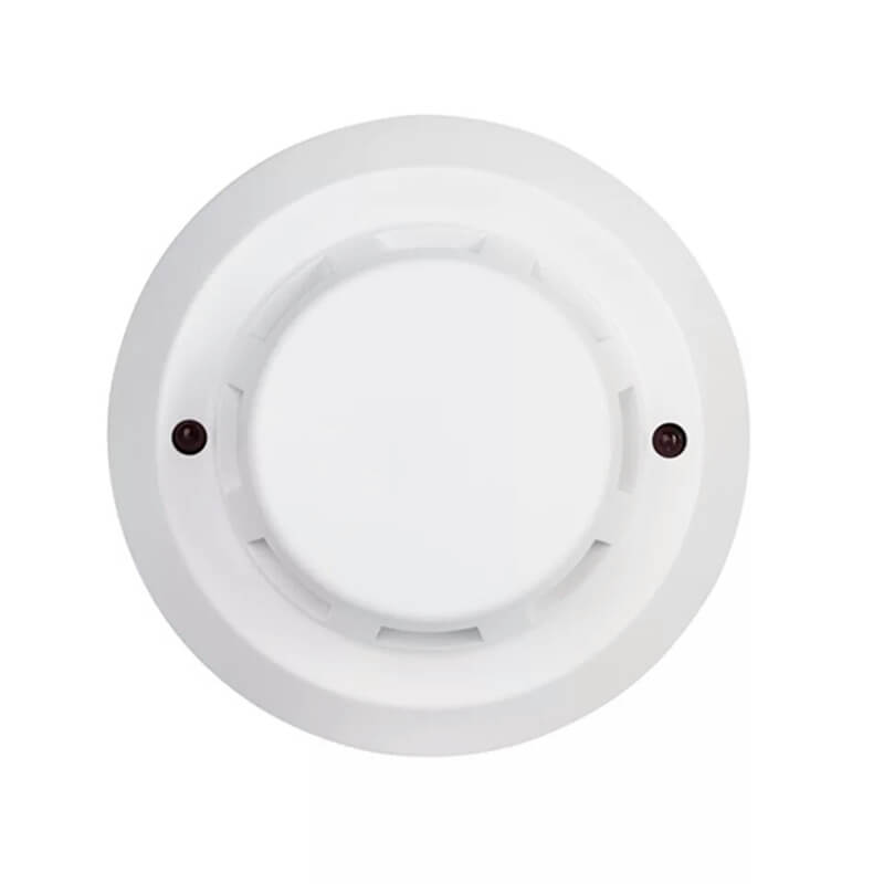 Best gas leak detector price gas leak alarm lpg gas detector for home safety