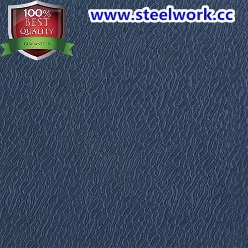 (Hot Sale) High Heat Resistance Composite Panel (C-01)