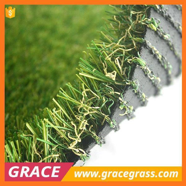 high quality garden or landscaping Artificial Grass