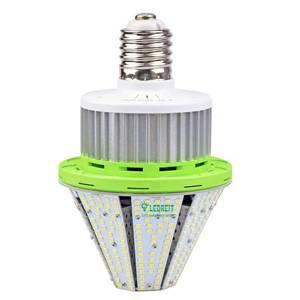 UL DLC 60W LED Park Light