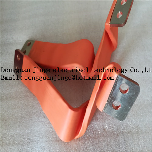 Good price copper bar soft China