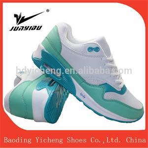 super cheap sport shoe