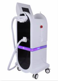 Hiken professional hair removal ipl equipment/ipl price