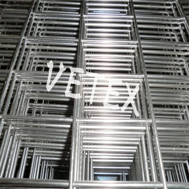 Sell VETEX Welded Wire Mesh