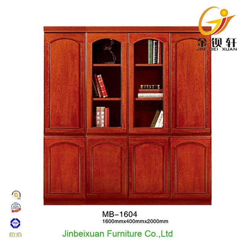 2016 Modern Wood File Cabinet Office Cabinets