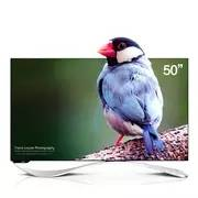 cheap 50 inch led tv wide screen support