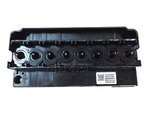 EPSON DX5 Origin print head water based  manifold