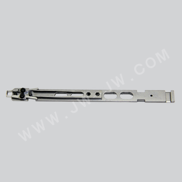 Sulzer projectile loom parts:projectile feeder ms