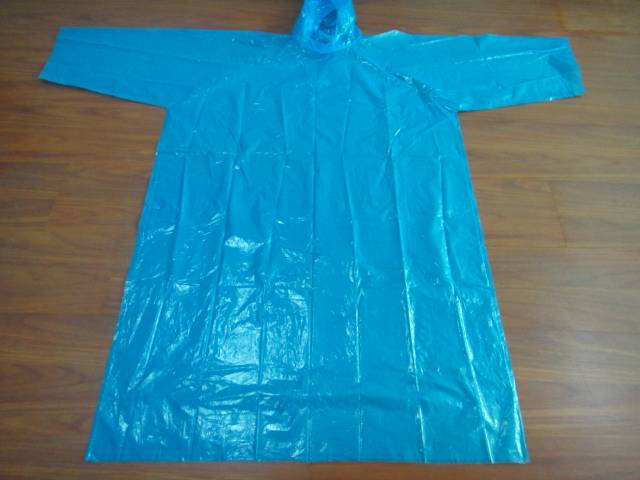 all kind of raincoat for travel ,tour and camping