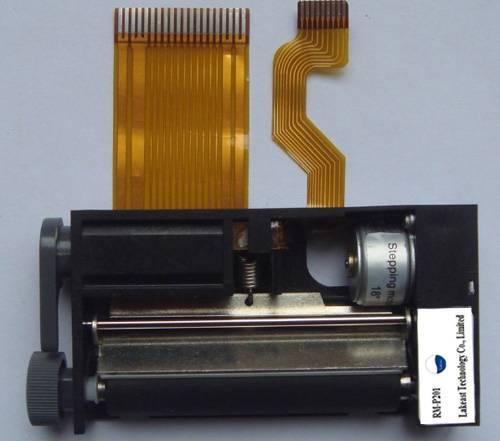 "2""  thermal printer mechanism RM-P201"