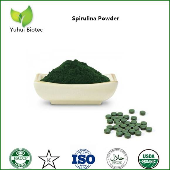 organic spirulina,organic spirulina powder,spirulina powder