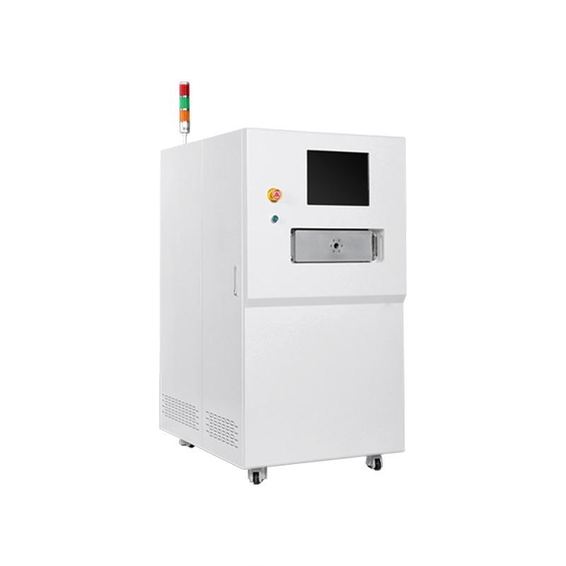 Plasma Enhance Atomic Layer Deposition System (PEALD) Single-Wafer Deposition System
