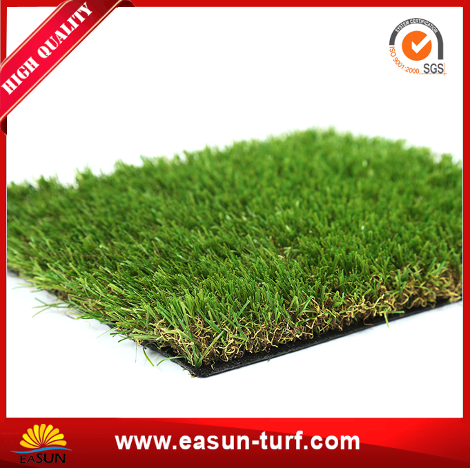 China suppliers mini synthetic golf grass putting green artificial turf-AL