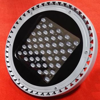 SEENDY 150w 200w 250W 300W highbay ufo led high bay light for warehouse