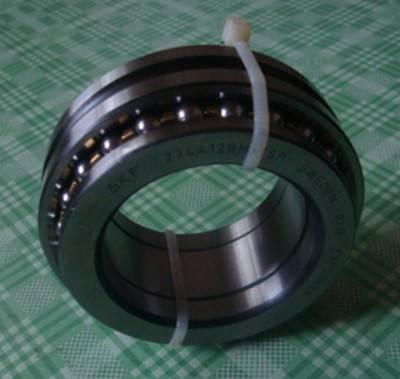 thrust ball bearing made in china
