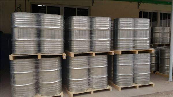 LY-2000 corrosion inhibitor for natural gas manufacturer in China