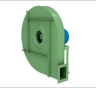 Centrifugal Axial Radial Fans / Cabinet Roof / Industrial Fan / ATEX Exhaust Ex-proof Blower / High