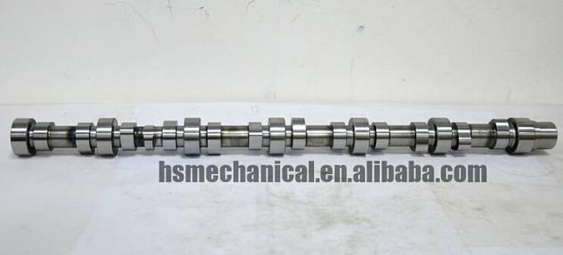 engine mitsubishi 6d31 parts ME081645 SK200-1 SK200-3 Camshaft SK200-3