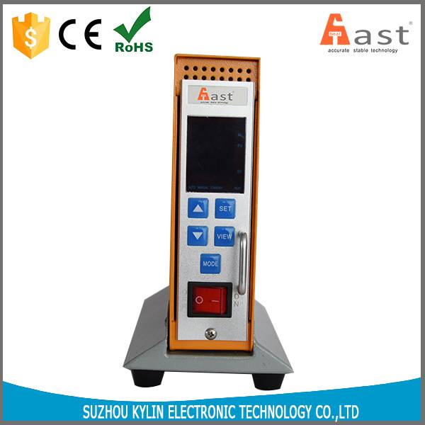 hot runner temperature controller for plastic injection moulding machine