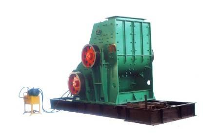 Double Crusher Supplier/Double Crusher newly supplying