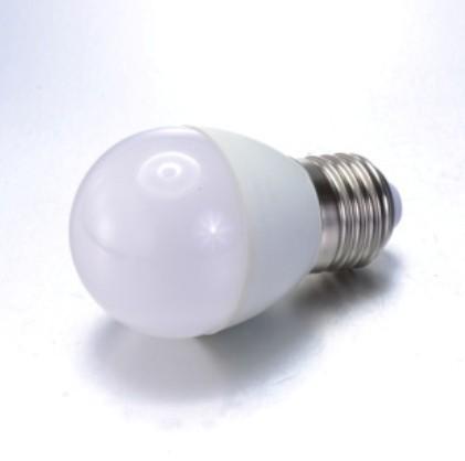 7W E27/E26 SMD2835 LED bulbs certified to CE/ROHS/SAA